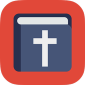 Bible Verses and Reminders icon