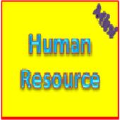 HR Mini icon