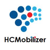 HCMobilizer icon