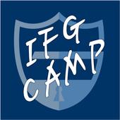 IFG캠프지킴이 - IFG 피지영어캠프 안전지킴이 icon
