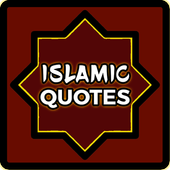 Islamic Apps icon