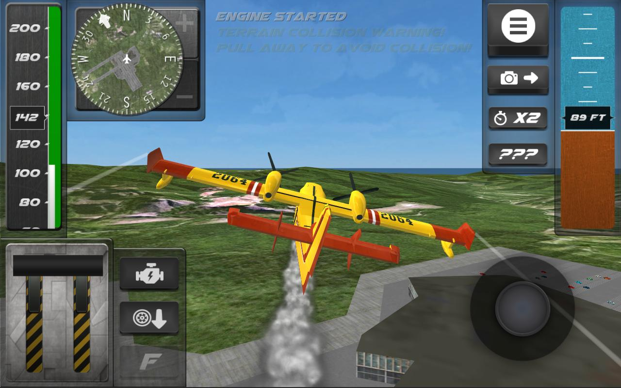 airplane flight simulator 2017 apk download free simulation game for android. Black Bedroom Furniture Sets. Home Design Ideas