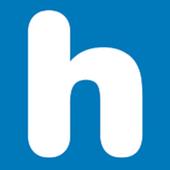 Hablaya App icon