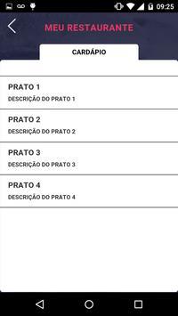 i9 Fidelidade apk screenshot