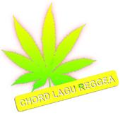 Chord Lagu Raggae icon