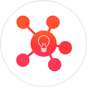 Mind Vector - Mind Mapping App icon