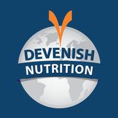 Devenish Nutrition icon