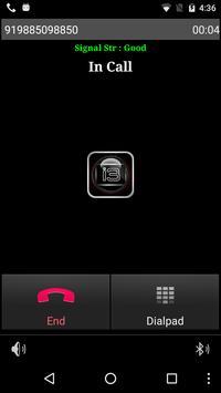 i3MAX apk screenshot