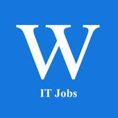 Sri Lanka IT Jobs icon