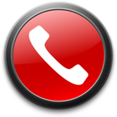 PhoneAnswer icon