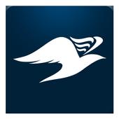 CA Advisor Support App icon