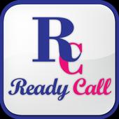 공인중개사님을 위한 레디콜 부동산고객관리앱 icon