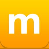 Moomkin.com icon