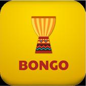 Bongo icon