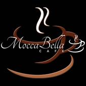 MoccaBella Cafe icon