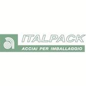 Italpack icon