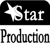 Star Production icon