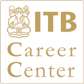 ITB Career Center icon