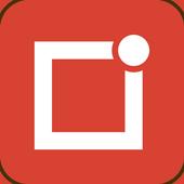 Squarecoins icon