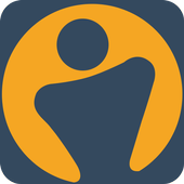 People HR icon