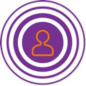 Child Tracker icon