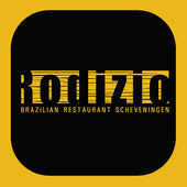Brazilian Restaurant Rodizio icon