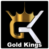 Gold Kings Price Calculator icon