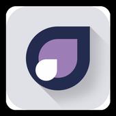 OGU icon