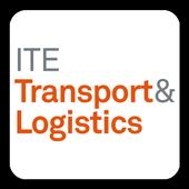ITE Transport & Logistics 2015 icon