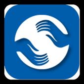 TIHE icon