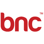 BNC LINX - Live Project News icon