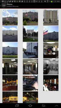 Centrum Officenter apk screenshot