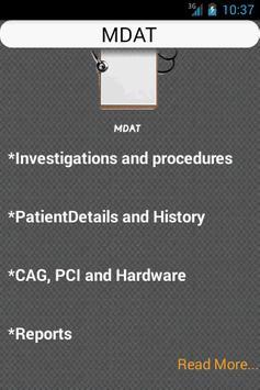 ITECH SOLUTIONS apk screenshot