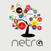 Netra Recharge icon