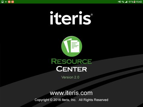 Resource Center apk screenshot