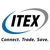 ITEX Mobile icon