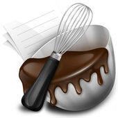Cook Master icon