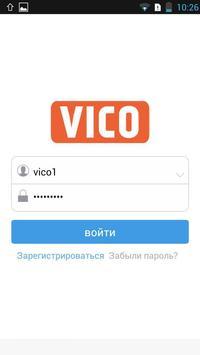 WiCam poster