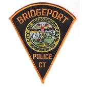 iWatchBridgeport icon