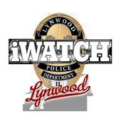 iWatchLynwood icon