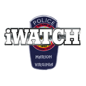 iWatch Marion icon