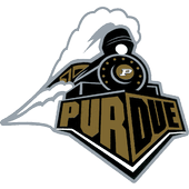 iWatch Purdue icon