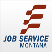 Montana Employment Recruiter icon
