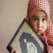 শিশুদের ইসলামিক নাম icon