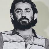 কবি রুদ্র মুহম্মদ শহিদুল্লাহ icon
