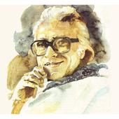 শামসুর রাহমান এর কবিতা সমগ্র icon