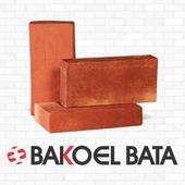 Katalog Bata Expose icon