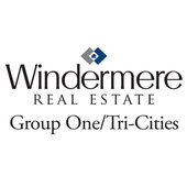 Windermere Group One Realty icon