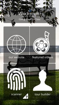 Windermere Group One Realty apk screenshot