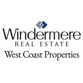 Windermere West Coast icon